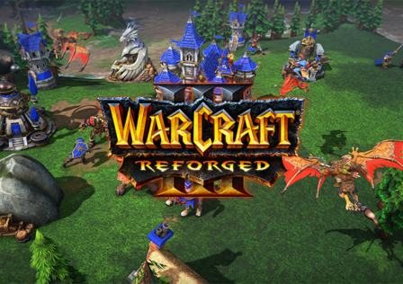 Warcraft-3-Reforged